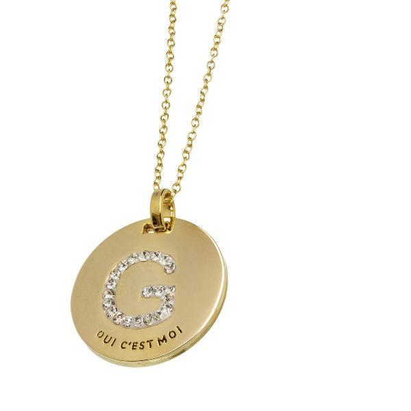 migliore a buon mercato 198bd 90582 Tendenze gioielli: il 2014 è l'anno dell'oro
