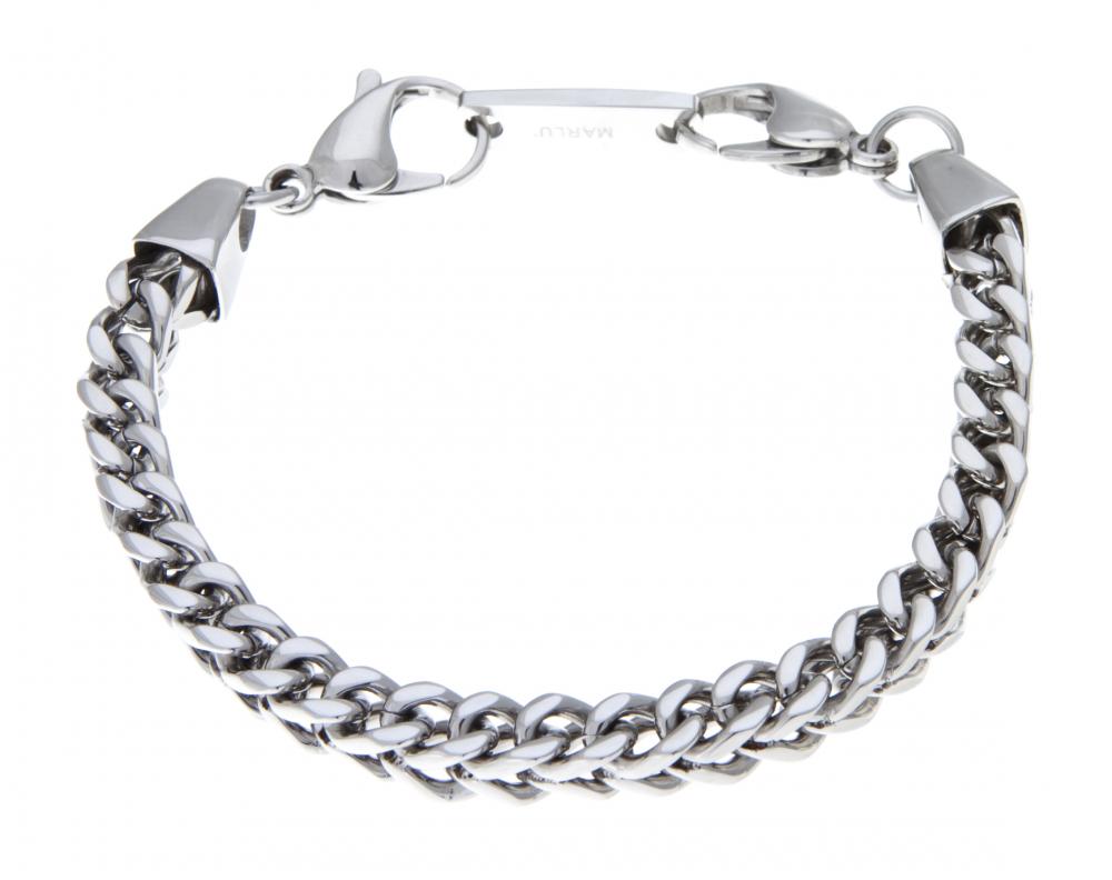 calzature aliexpress scegli il meglio Perché comprare i gioielli in acciaio?